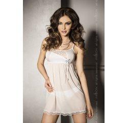 Красивое цветочное платьице Carmel L/XL