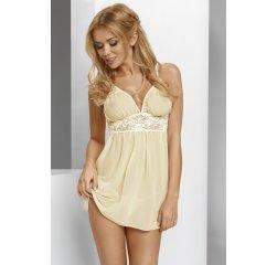 Воздушное эротическое платье Tessie S/M