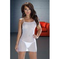 Прозрачное эротическое платье Ananda L/XL