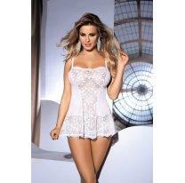 Воздушное эротическое платье Liliana L/XL