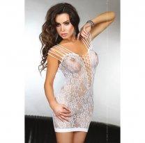 Сексуальное мини-платье Sheetal S/L