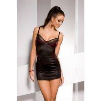 Изящное эротическое платье Diona S/M