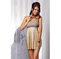 Кружевное эротическое платье Honey S/M