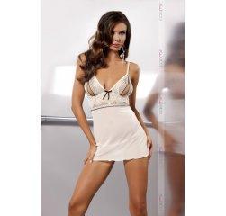 Кружевное мини-платье Lanai S/M