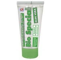 Крем-лубрикант Bio Special Aloe Vera 200 ml
