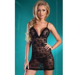 Сексуальное платье с трусиками Tamara S/M