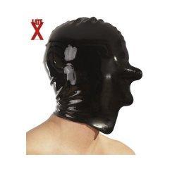 Маска Latex-Maske