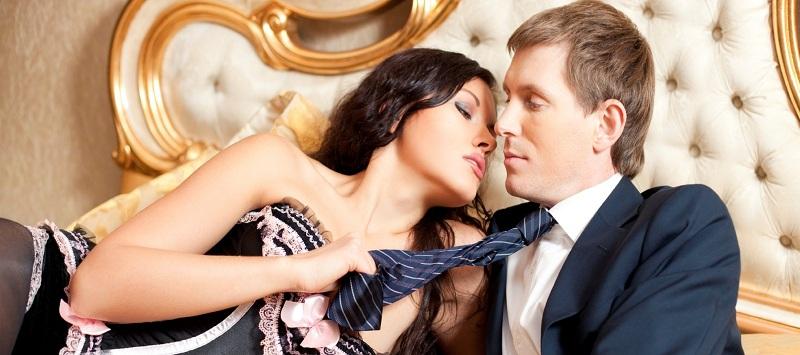 Купить духи с феромонами дешево в Минске предлагает секс шоп ORGAZMUS