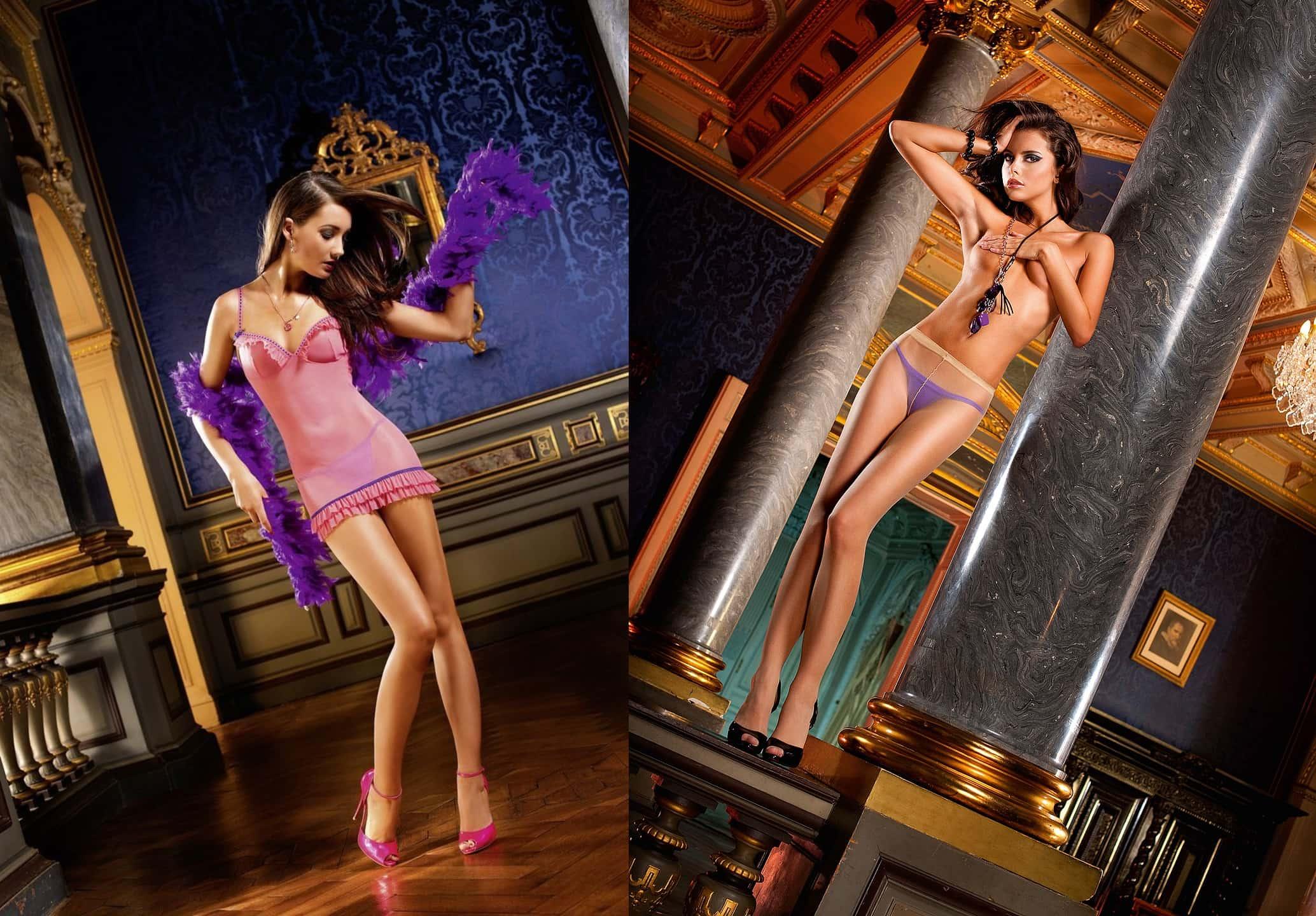Комплекты нижнего белья. Купить эротическое белье в Беларуси