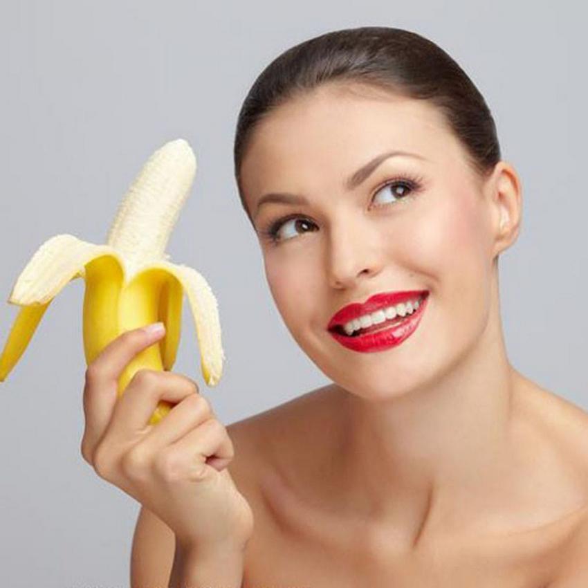 Оральный секс. Как заниматься оральным сексом правильно