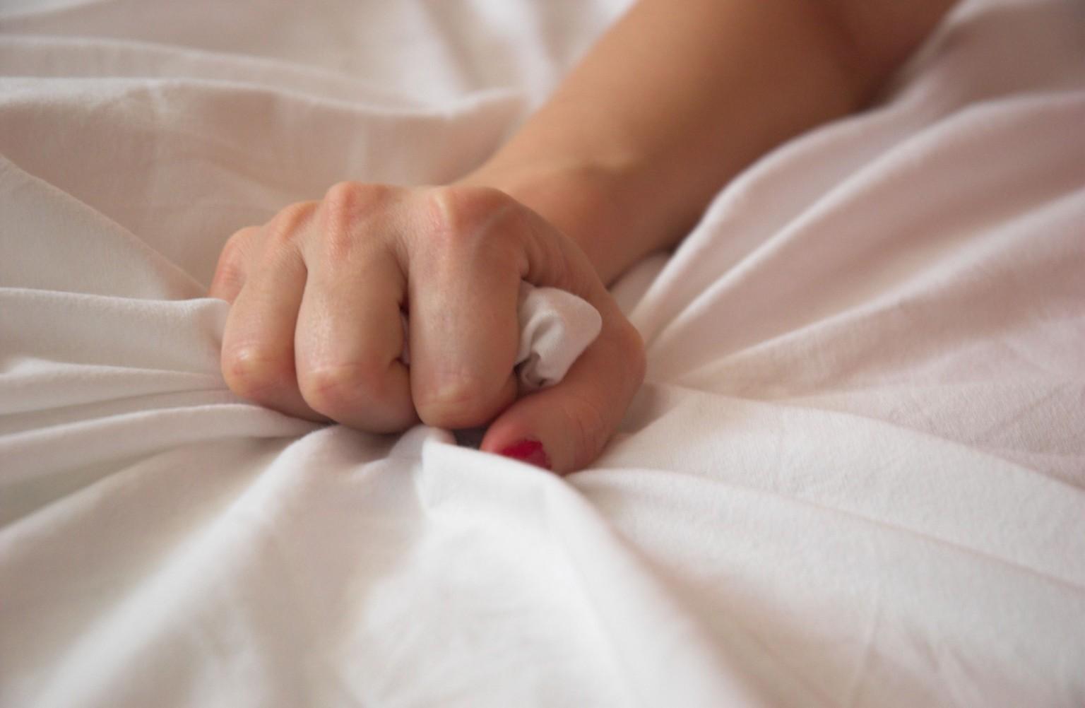 Биткоин и секс-игрушки. Как криптовалюты могут влиять на ваш оргазм