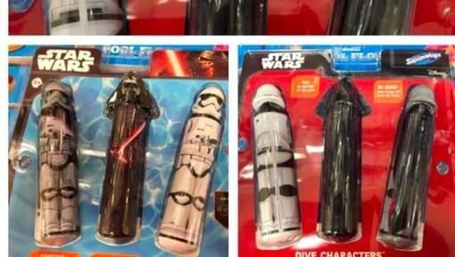 Самые нелепые секс-игрушки