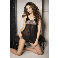 Волнующее сексуальное платье Charlotte L/XL