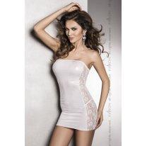 Короткое соблазнительное платье Vena L/XL