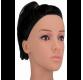 Секс-кукла 3D Face Love Doll полноразмерная