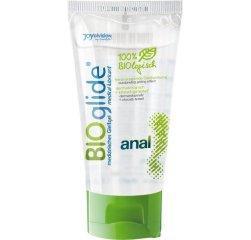 Анальная био-смазка BIOglide Anal 80ml