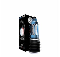 Гидропомпа Bathmate Hydromax X20 Blue