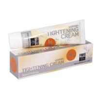 Сужающий крем Shiatsu Tightening Cream Woman