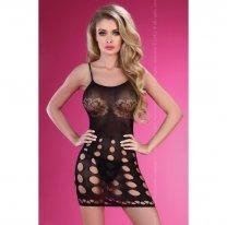 Эротическое платье Afraima OS