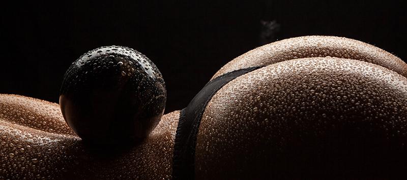 Купить анальную смазку дешево предлагает секс шоп ORGAZMUS.BY