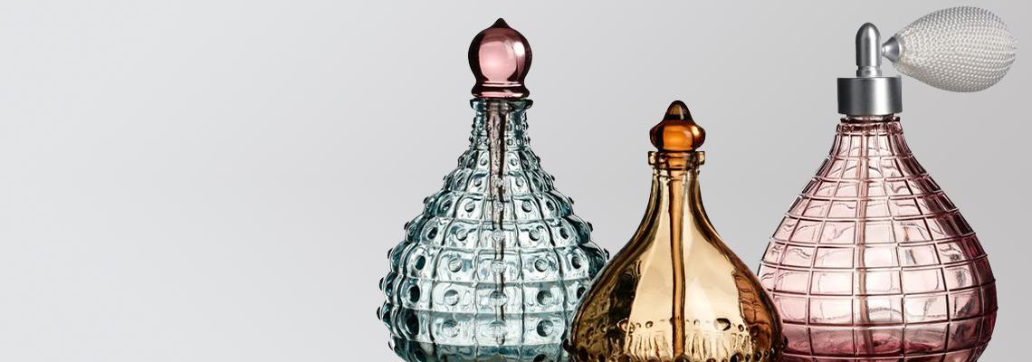 Купить духи с феромонами дешево предлагает секс шоп магазин ORGAZMUS