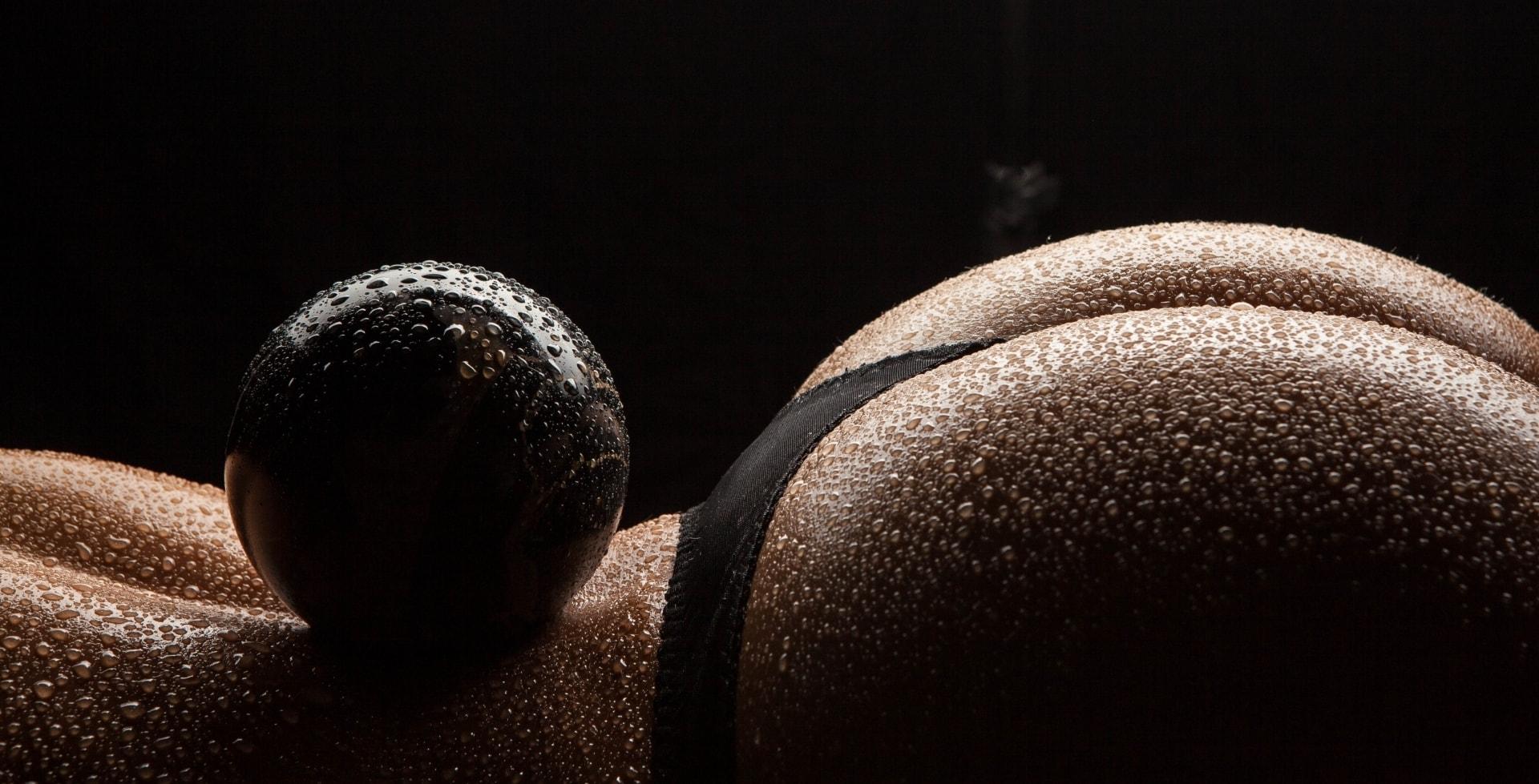 История эротического массажа. Первые школы эротического массажа. Их специфика и философия
