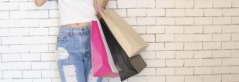 Как делать выгодные покупки в секс шопе в Молодечно